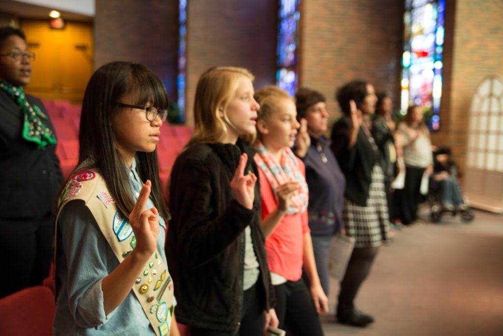 world-thinking-day-interfaith