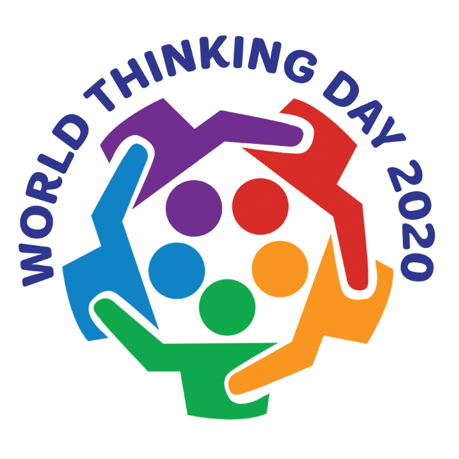 Celebrate World Thinking Day this Year with all Cultures in Mind