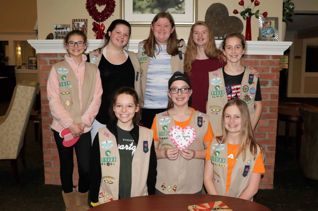 troop-71223-group-photo