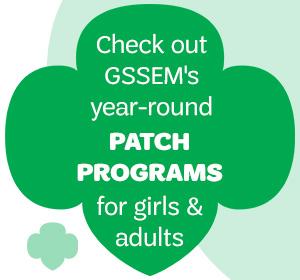 Patch Programs