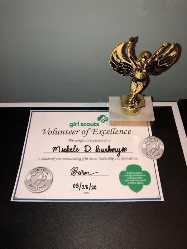 volunteer-of-excellence-award