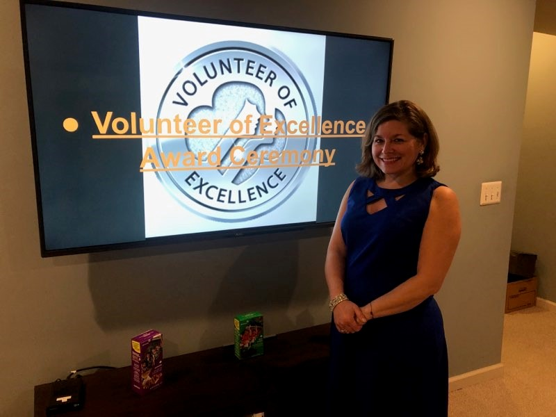 volunteer-of-excellence-ceremony