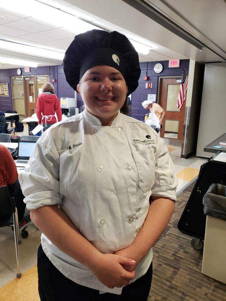 mikayla-culinary-uniform