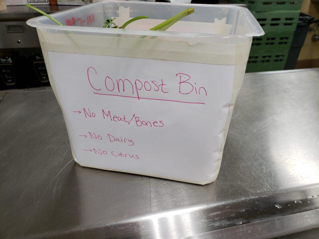 mikayla-compost-2