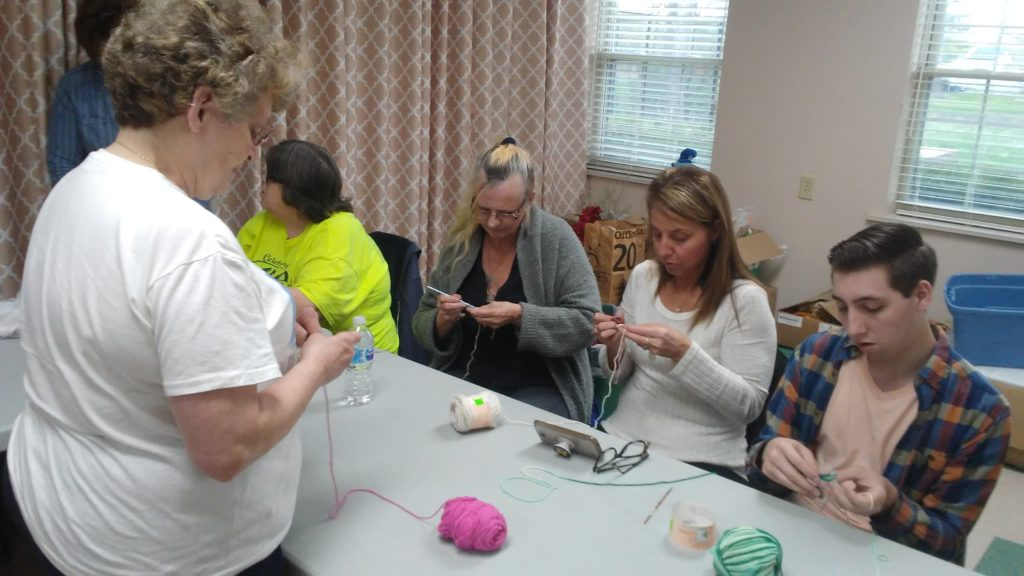 crochet-for-a-cause-1