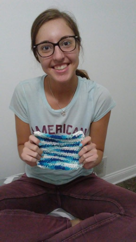 crochet-for-a-cause-2