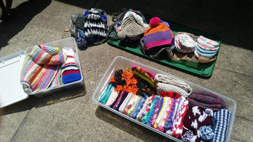 crochet-for-a-cause-3