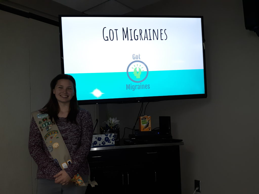 got-migraines-gold-award-2
