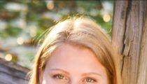 Gold Award Girl Scout Jessica Grunwald