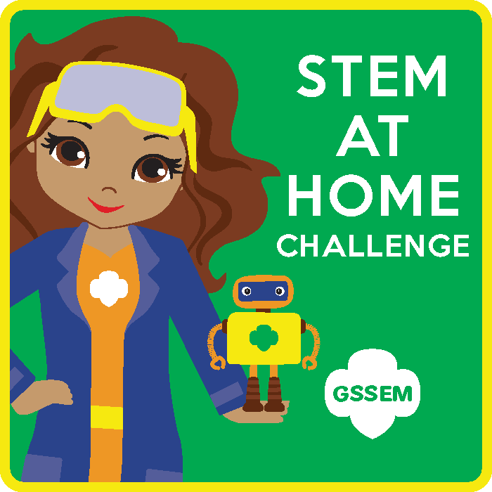 stem-at-home-challenge-patch