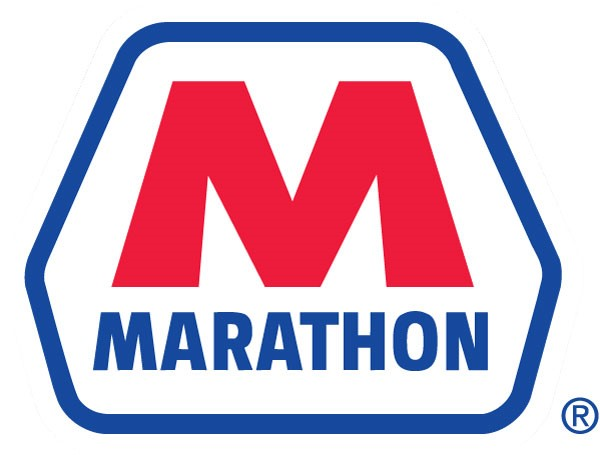 Marathon Petroleum's Generous Donation Contributes to keeping more than 200 girls connected with Girl Scouts this summer