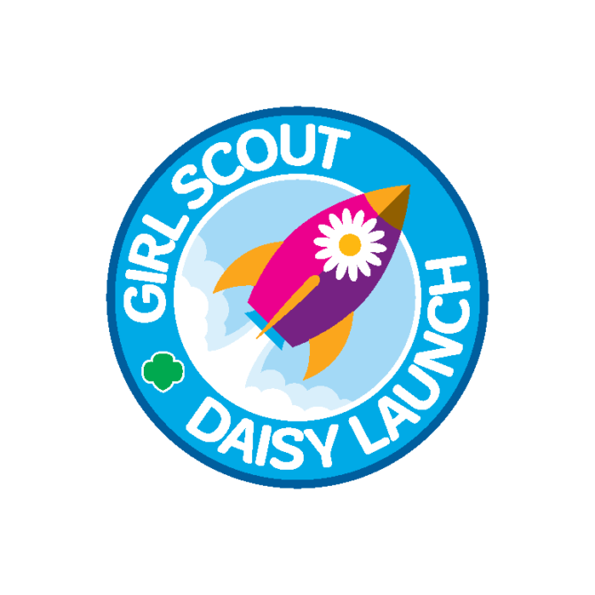 GSSEM Announces Daisy Launch!