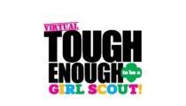 GSSEM's Third Annual Tough Enough Breakfast Raises More than $30,000 for Girls