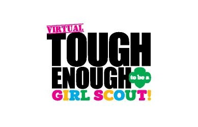 GSSEM's Third Annual Tough Enough Breakfast Raises More than $30,000 for Girls