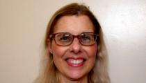 Volunteer Spotlight: Jaydee Moreau