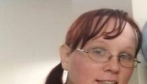 Volunteer Spotlight: Karen Gendron