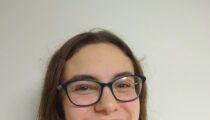 Gold Award Girl Scout Hannah Zawaideh